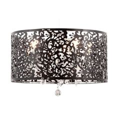 ZUO Nebula Ceiling Lamp-50034 at The Home Depot $250