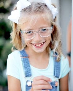 These vibrant Picklez Shiloh kids' glasses are go-to frames for high-energy kids with colorful style. Discount Eyeglass Frames, Discount Eyeglasses, Energy Kids, Kids Glasses, Eyewear Online, Online Discount, Glasses Online, Shiloh, Colorful Fashion