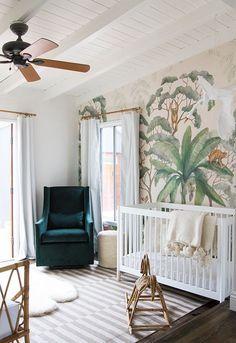 #Eclectic #kids room Trending Modern Decor Ideas