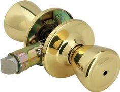 Home Door Hardware Locks On Pinterest Schlage Locks