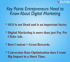 The future of businesses lies in the Digital Marketing and now a day it is 90% dependent on Digital Marketing...... Referring Digital Marketing agency for its strategies and techniques to reach your business at it's maximum, stands to be the smartest choice. Contact us to apply our services- 📲 9623364413 Online Marketing Services, Best Digital Marketing Company, Seo Marketing, Social Media Marketing, Reputation Management, Local Seo, Digital Media, Future, Business