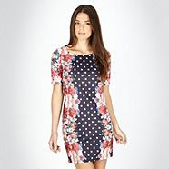Pretty Henry Holland dress from Debenhams.com