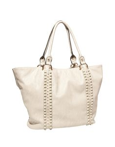 Alyssa (shown in taupe) - three colors available