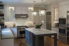 kitchen remodel in glen mills pa, home decor, home improvement, kitchen cabinets, kitchen design, kitchen islands