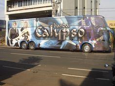 bis  Calypso