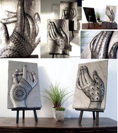 ESTUDIO DELIER | tabla-brick-manos-henna-9-c