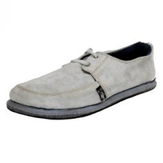 sole Rebels: Fair Trade Men's Shoes