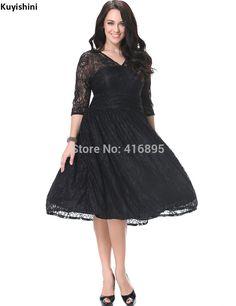 8d115fffc74 Click to Buy    Plus Size Dress 7XL 6XL 5XL 4XL 3XL 2XL