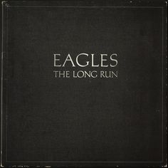 The Eagles was the soundtrack to my school childhood days. Also was the soundtrack to my university days (but that might've been the pot talking).