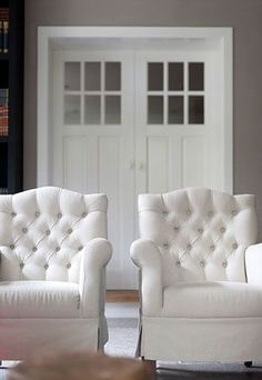 220 Best Accent Chair for Living Room images | Accent chairs ...