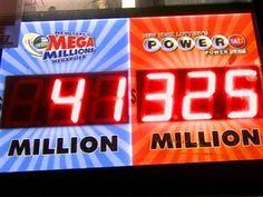 No winner of Powerball lottery: Jackpot jumps to $425 million