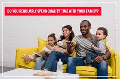 We all need to unwind sometimes. But our home entertainment expenses can get out of hand if we aren't careful. Here are some ideas that can help with lowering home entertainment expenses. Click the link to read more. State Farm Insurance, Young Family, Home Entertainment, Quality Time, Getting Out, Couch, Entertaining, Stock Photos, Couple Photos