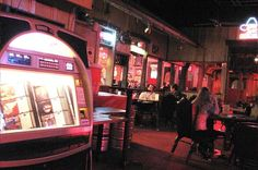 Donn's Depot - There are literally folks of all ages cuttin' a rug to a two-step band most nights St Austin, Dive Bar, Book People, Local Attractions, Wine And Spirits, Live Music, Old School, Famous People