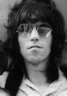 keith richards | Keith Richards des Rolling Stones - Les meilleurs, pires et horribles ...