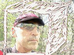 """Grammatologische Philosophische Praxis #Djay PhilPrax / Dr. Gerhard #Kaucic (Phil Praktiker, Philosoph, #Autor, Wien (1989ff - 2014 vielerorts) zum politischen Thema und zur Problematizität """"#Sexualität"""" - - """"Was ist #Libido ?"""" ( vgl. etwa  P. Widmer: """"Subversion d. Begehrens"""");  """"Was ist #Traum?"""" (#Freud, #Torok ); """"Was ist #Unbewußtes?"""" (Torok, A #Zupancic);  """"Was ist #Liebe?"""" u """"Was ist #Kontra-Sexualität?"""" (B. #Preciado, kontrasexuelles #manifest) """"Warum #Psychoanalyse?"""" (Derrida… Gerhard, Author, Not Interested, Thoughts, Amor"""