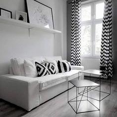 #own #private #interior #small #flat #but #nice #looking #interiordesign #designer #interior_styling #lifestyle #livingroom #whiteinterior #simply #gliwice #prywatne #mieszkanie #prywata #szefowej #proste #wnetrza #architekturawnetrz #biala #jasno #przytulnie #kamienica