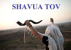 Shavua Tov Umeboraj
