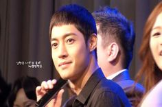 11SEPT2013 / KHJ MAKING ADVERTISING OF GLASS THAT ARE JAWELRY DESIGN BY JUSTIN DAVIS.Event (7)/@kiiimiii006