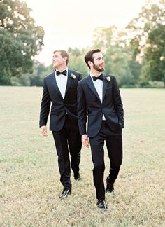 sharp tuxedos | Ryan Ray #wedding