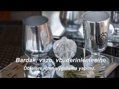 Cadence Ayna Efekti - YouTube