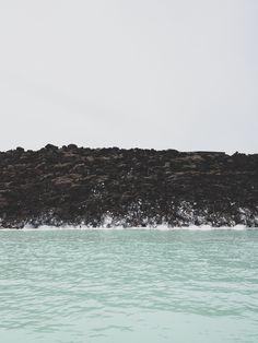 Iceland   Andrew Gallo