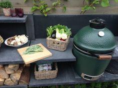 Beste afbeeldingen van wwoo and big green egg grill party