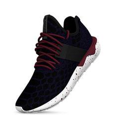 hot sale online 28de9 13290 Shop the mi Tubular Runner Primeknit Shoes at adidas.comus! See all