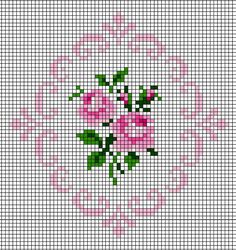 This post was discovered by Yalid Ds. Discover (and save!) your own Posts on Unirazi. Cross Stitch Numbers, Cross Stitch Heart, Cross Stitch Borders, Cross Stitch Alphabet, Cross Stitch Flowers, Cross Stitch Designs, Cross Stitching, Cross Stitch Embroidery, Cross Stitch Patterns