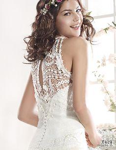 http://www.koonings.com/bruidsmode/cala-brides-from-ibiza/cala-nelson/