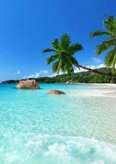 Playa Vacation Places, Vacation Destinations, Dream Vacations, Places To Travel, Africa Destinations, Dream Vacation Spots, Mini Vacation, Romantic Destinations, Vacation Ideas