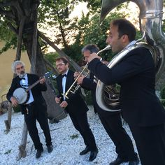 Music&Co. Events and Wedding Music Tuscany and Lights effects Wedding Music, Light Effect, Corporate Events, Tuscany, Band, Fictional Characters, Sash, Corporate Events Decor, Tuscany Italy