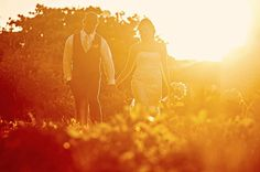 Top 20 Wedding Photographers in Cancun -  Jonathan Cossu