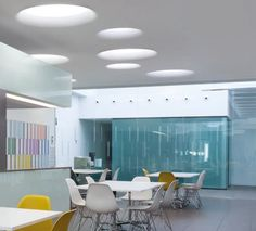 flos-architecture #lighitng #architecturaldesign #floslighitng