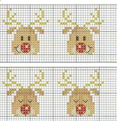 , - Crafts to love cross-stitch stitches - christmastree ornaments - . , – Crafts to love cross-stitch stitches – christmastree ornaments – Cross Stitch Christmas Ornaments, Xmas Cross Stitch, Cross Stitch Bookmarks, Cross Stitch Cards, Cross Stitch Borders, Cross Stitch Animals, Cross Stitch Designs, Cross Stitching, Cross Stitch Embroidery