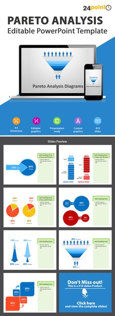 Editable Powerpoint Template  Dna Helix Structure Diagrams Http