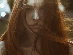 "* - Md: Yaroslava <a href=""https://www.facebook.com/pages/Alexandra-Bochkareva-Photography/420500694708401"">Follow me on Facebook</a>  <a href=""http://vk.com/alexandra_bochkaryova"">ВКонтакте</a> <a href=""http://instagram.com/a_bochkareva/"">My Instagram</a>"
