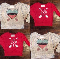 Frisco Mercantile Sassy Threadz #friscomercantile #sassythreadz Pedi, Sassy, Mom, Sweatshirts, Sweaters, T Shirt, Shopping, Fashion, Supreme T Shirt