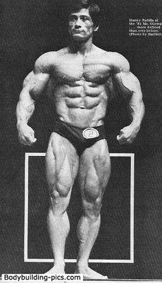 47 best old school bodybuilding images bodybuilding bodybuilding rh pinterest com