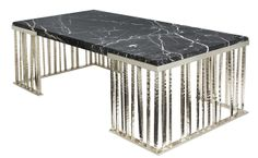 Thicket Coffee Table