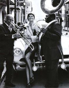 Ella Fitzgerlad #Jazz #1940's