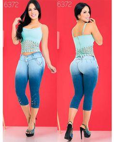 cb18f7f5da Pantalones colombianos si estas buscando ropa colombiana