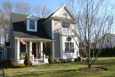 46 best modular homes images modular homes custom modular homes rh pinterest com