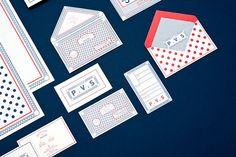 Provisions Branding on Branding Served — Designspiration