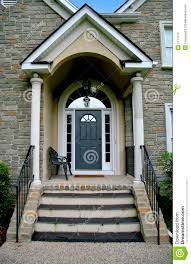 Image result for house entrance House Entrance, Barn, Doors, Image, Converted Barn, Barns, Warehouse, Shed, Doorway