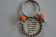 FATHER of the BRIDE Gift Mens Grandpa Gift by LifeBeautifulJourney, $15.50