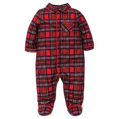gar/çon B/éb/é Colour Fashion 0 /à 24 mois Red 0-3 months Body 62 cm