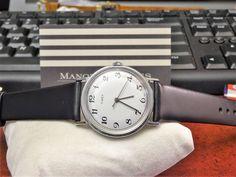 new timex x peanuts snoopy indiglo water resistant watch w box rh pinterest ie SR920SW Walmart Sony SR920SW Equivalent