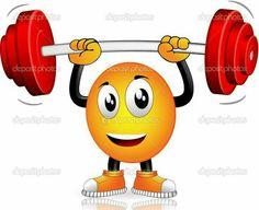 Emoji Love, Cute Emoji, Smileys, World Emoji, Emoji Defined, Smiley Emoji, Smiley Faces, Naughty Emoji, Funny Animals