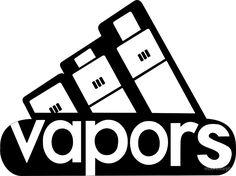 «vapors» de moonmorph