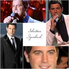 Last one for this weekend a lovely collage shared to our FB page by @jannie_de_ruiter Thank you Sleep tight  and sweet dreams everyone #sebdivo #sifcofficial #ildivofansforcharity #sebastien #izambard #sebastienizambard #ildivo #ildivoofficial #ildivoamorypasion #sebontour #ildivotour #singer #band #musician #music #concert #composer #producer #artist #french #france #instamusic #amazingmusic #amazingvoice #greatvoice